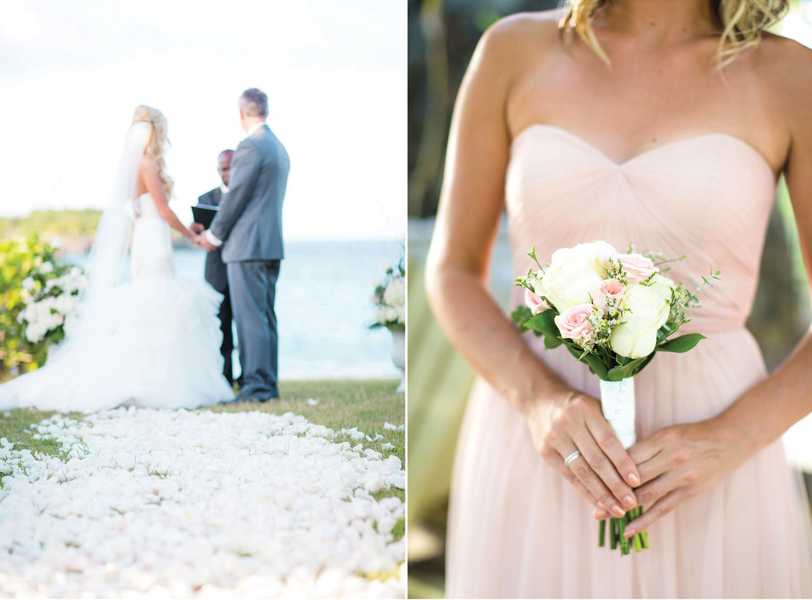 St.-John-US-Virgin-Islands-Wedding-Photographer21.jpg