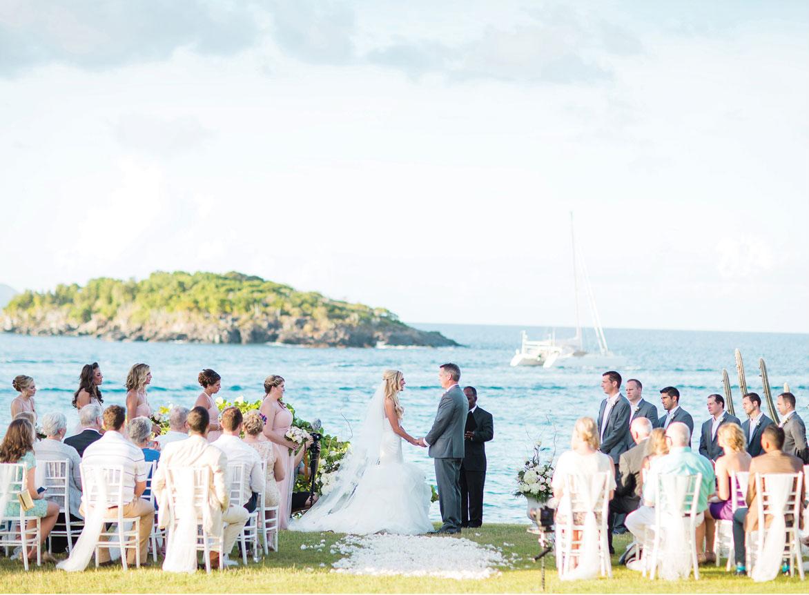 St.-John-US-Virgin-Islands-Wedding-Photographer22.jpg