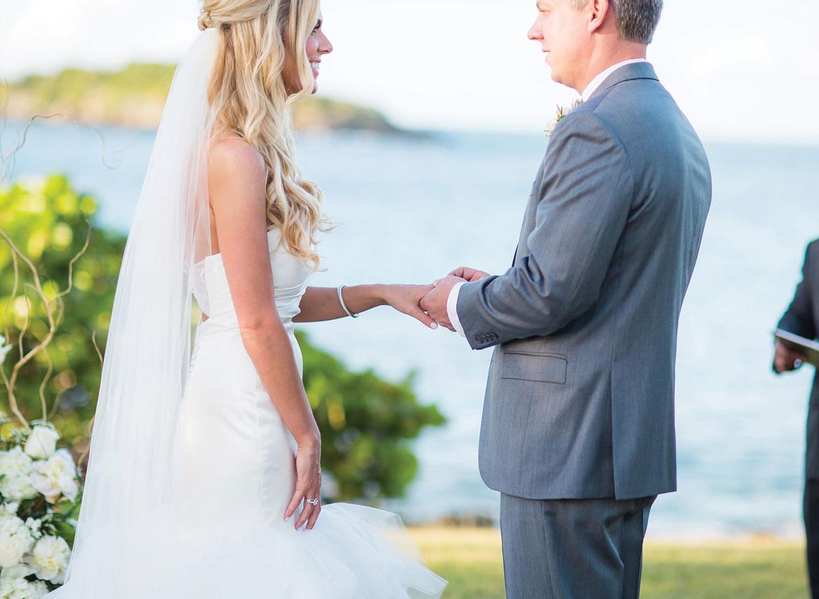 St.-John-US-Virgin-Islands-Wedding-Photographer24.jpg