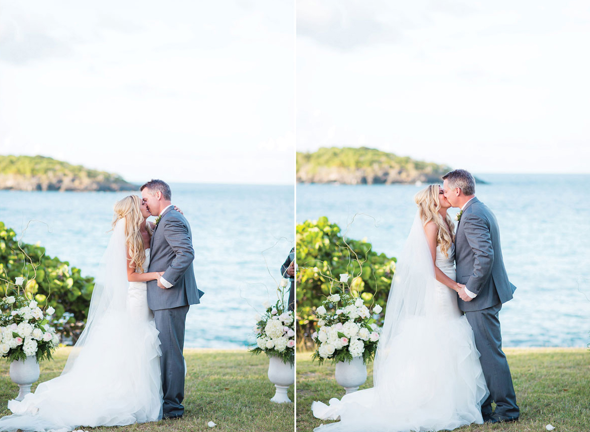 St.-John-US-Virgin-Islands-Wedding-Photographer25.jpg