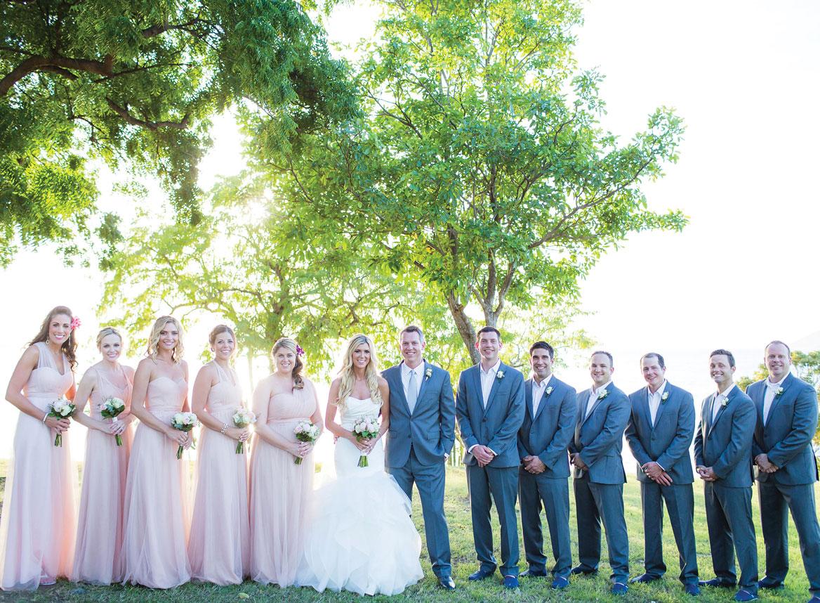 St.-John-US-Virgin-Islands-Wedding-Photographer27.jpg