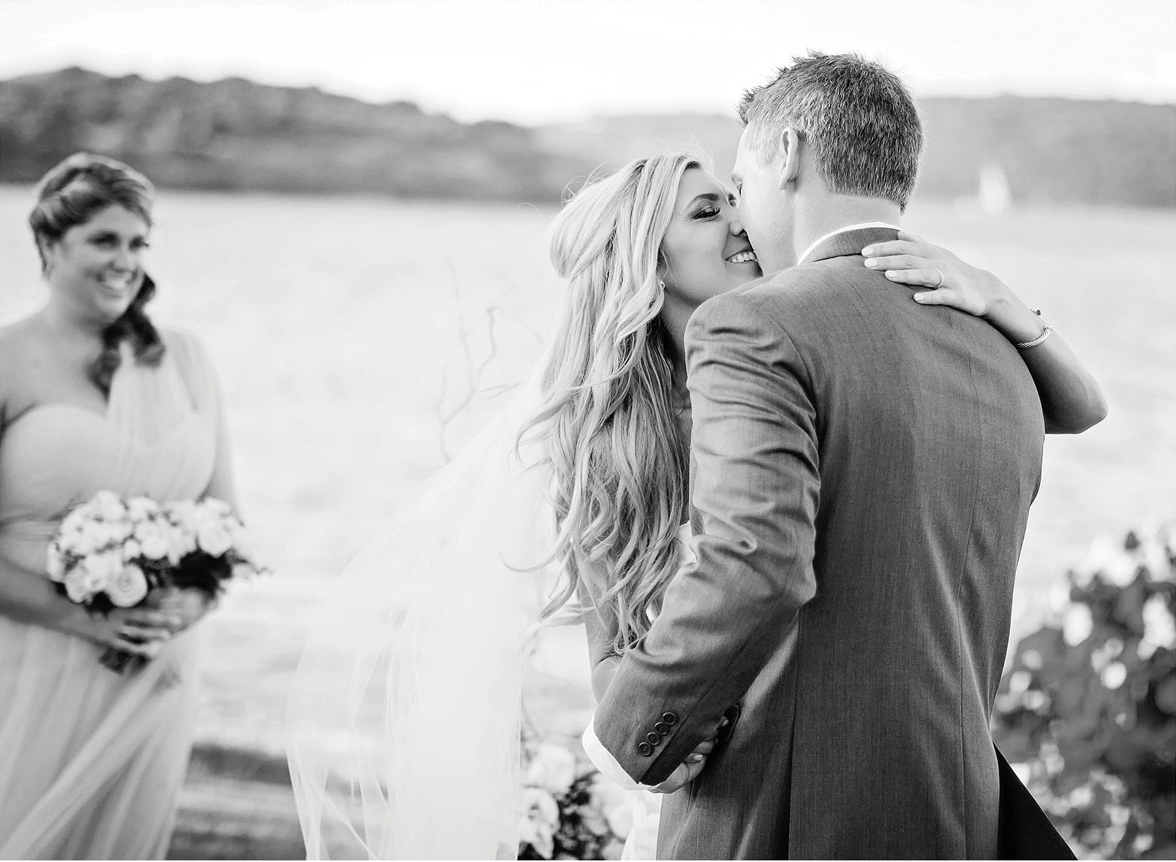 St.-John-US-Virgin-Islands-Wedding-Photographer26.jpg