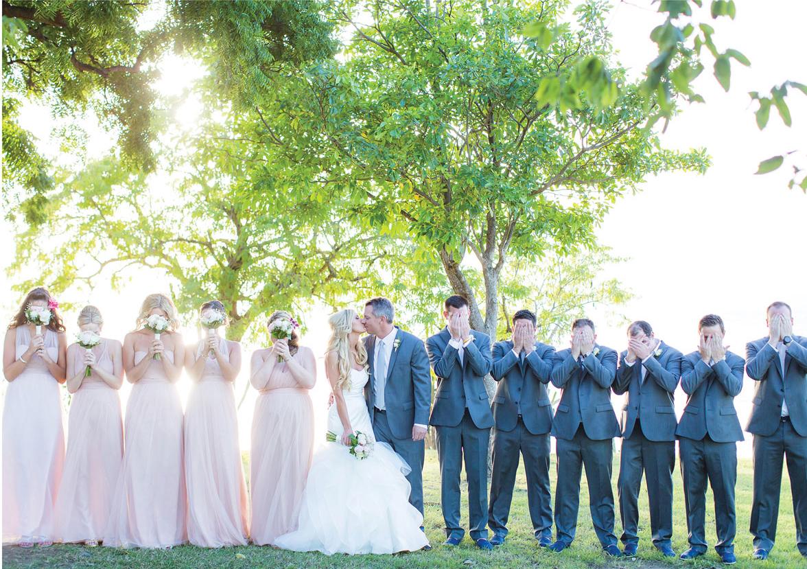 St.-John-US-Virgin-Islands-Wedding-Photographer29.jpg