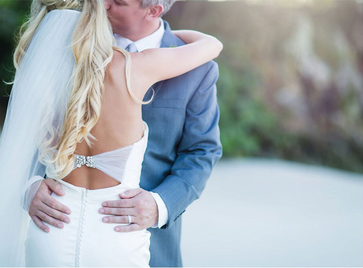 St.-John-US-Virgin-Islands-Wedding-Photographer30.jpg