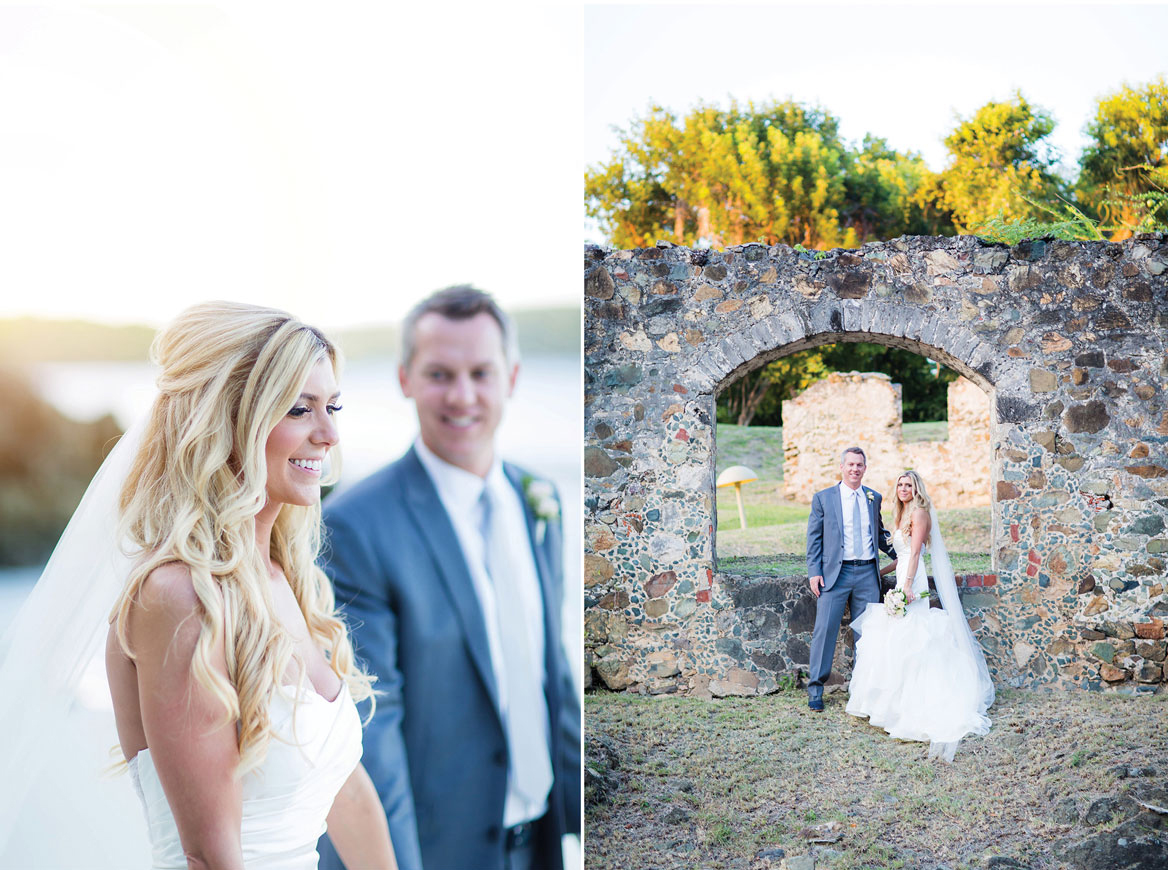 St.-John-US-Virgin-Islands-Wedding-Photographer31.jpg