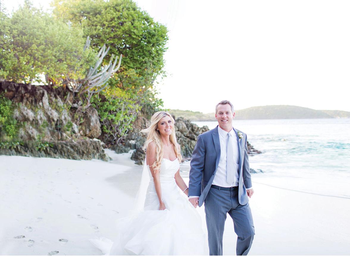 St.-John-US-Virgin-Islands-Wedding-Photographer33.jpg