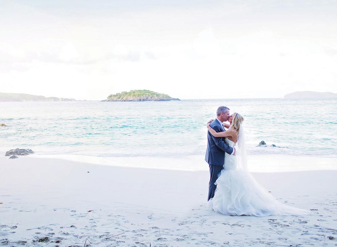 St.-John-US-Virgin-Islands-Wedding-Photographer34.jpg