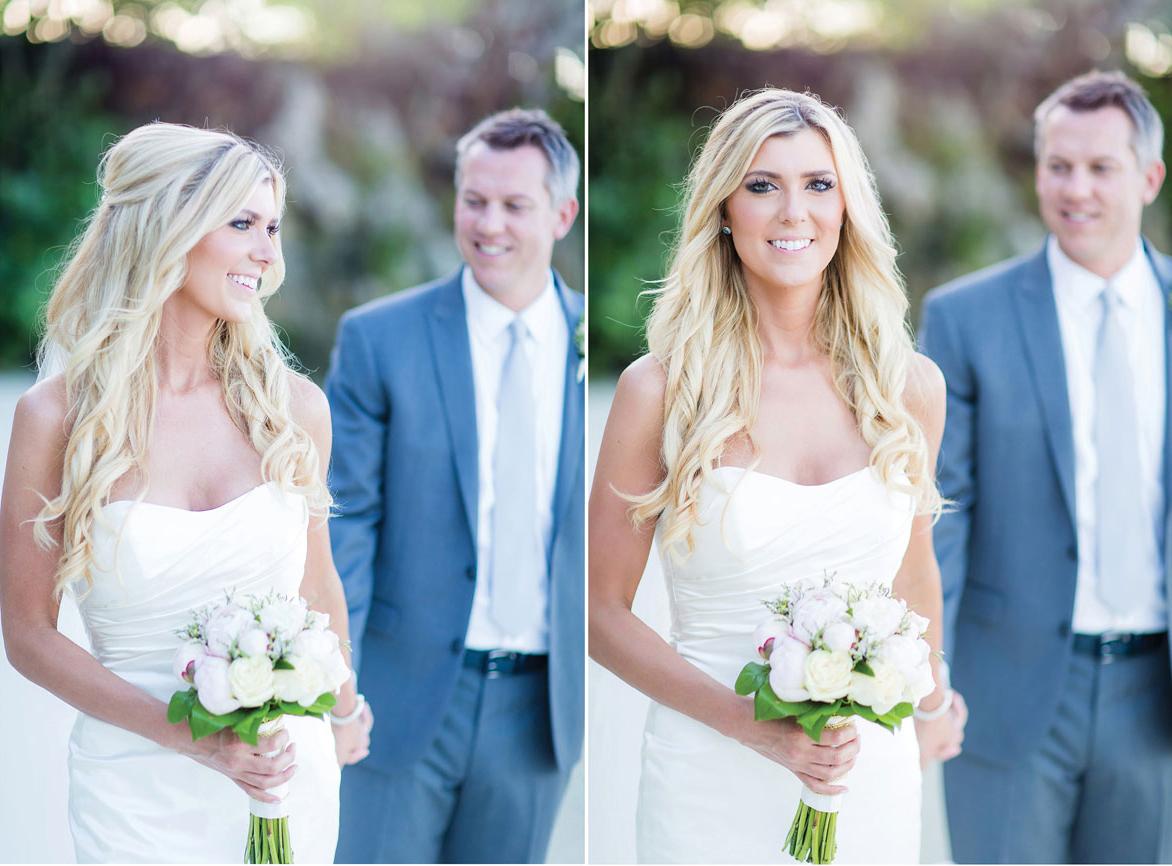 St.-John-US-Virgin-Islands-Wedding-Photographer35.jpg