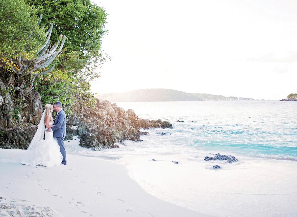 St.-John-US-Virgin-Islands-Wedding-Photographer32.jpg