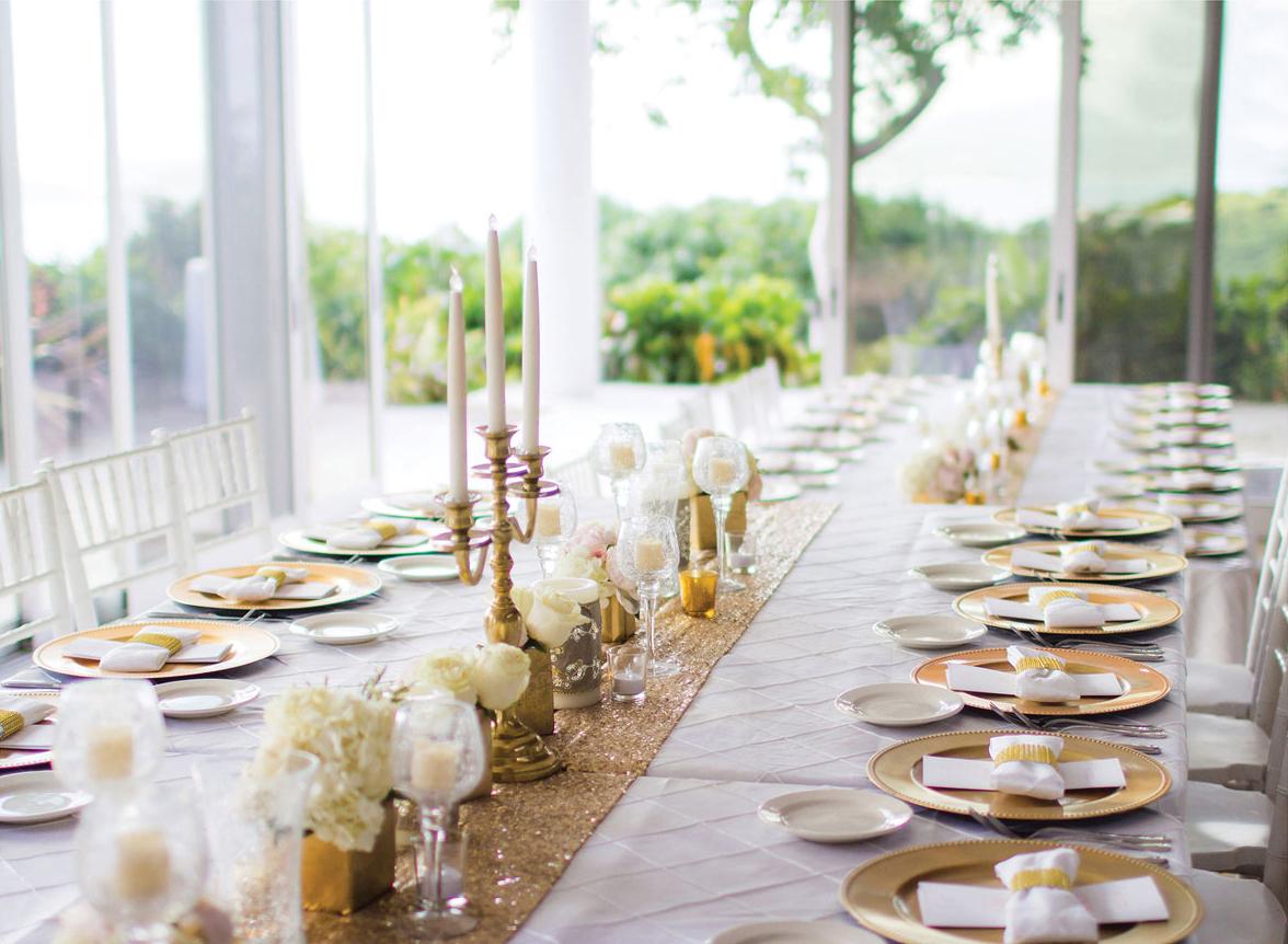 St.-John-US-Virgin-Islands-Wedding-Photographer42.jpg