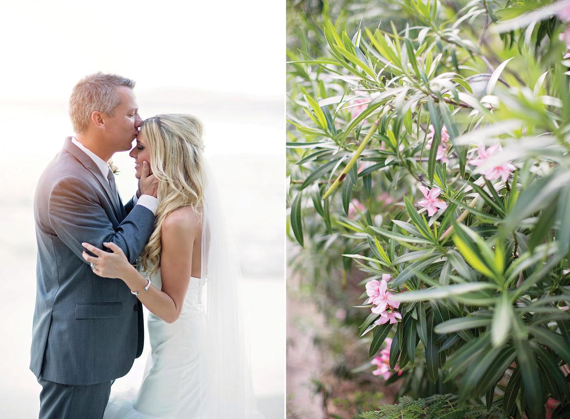 St.-John-US-Virgin-Islands-Wedding-Photographer37.jpg