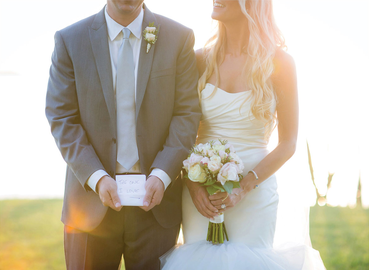 St.-John-US-Virgin-Islands-Wedding-Photographer39.jpg