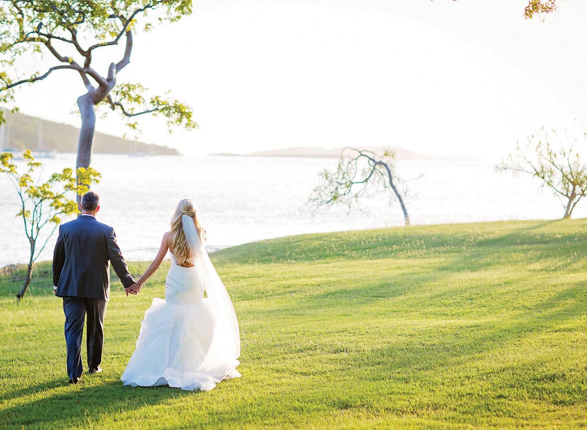 St.-John-US-Virgin-Islands-Wedding-Photographer38.jpg