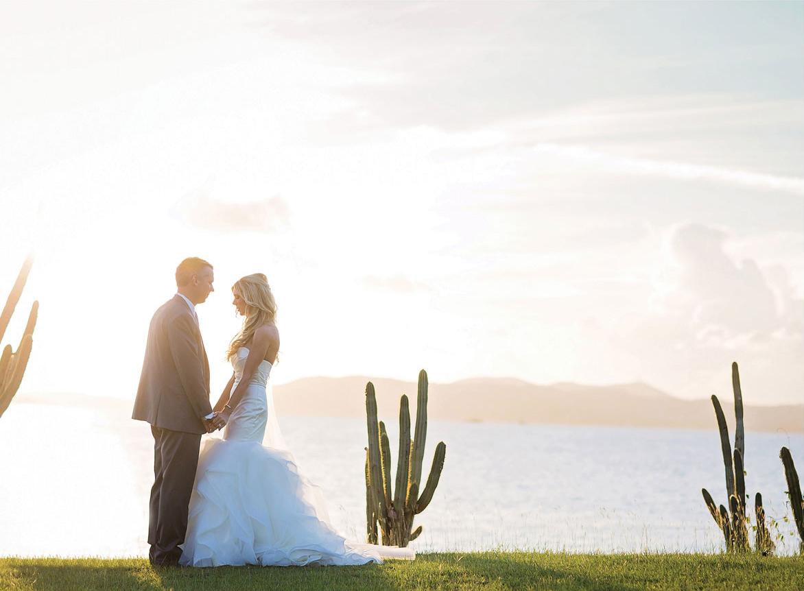 St.-John-US-Virgin-Islands-Wedding-Photographer40.jpg