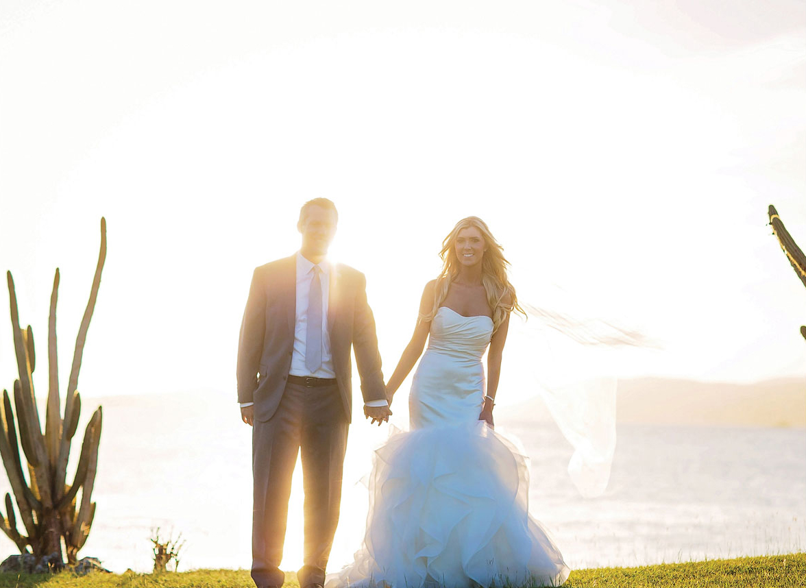 St.-John-US-Virgin-Islands-Wedding-Photographer41.jpg