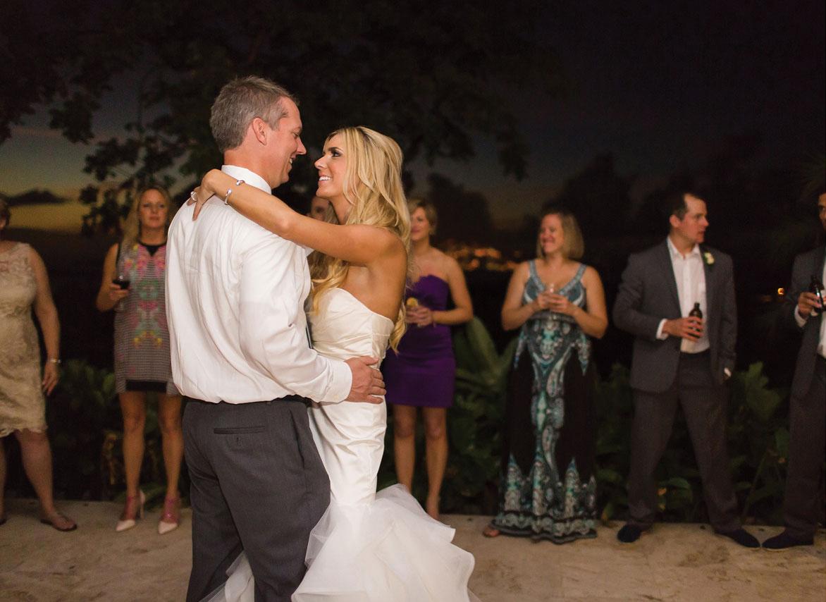 St.-John-US-Virgin-Islands-Wedding-Photographer47.jpg