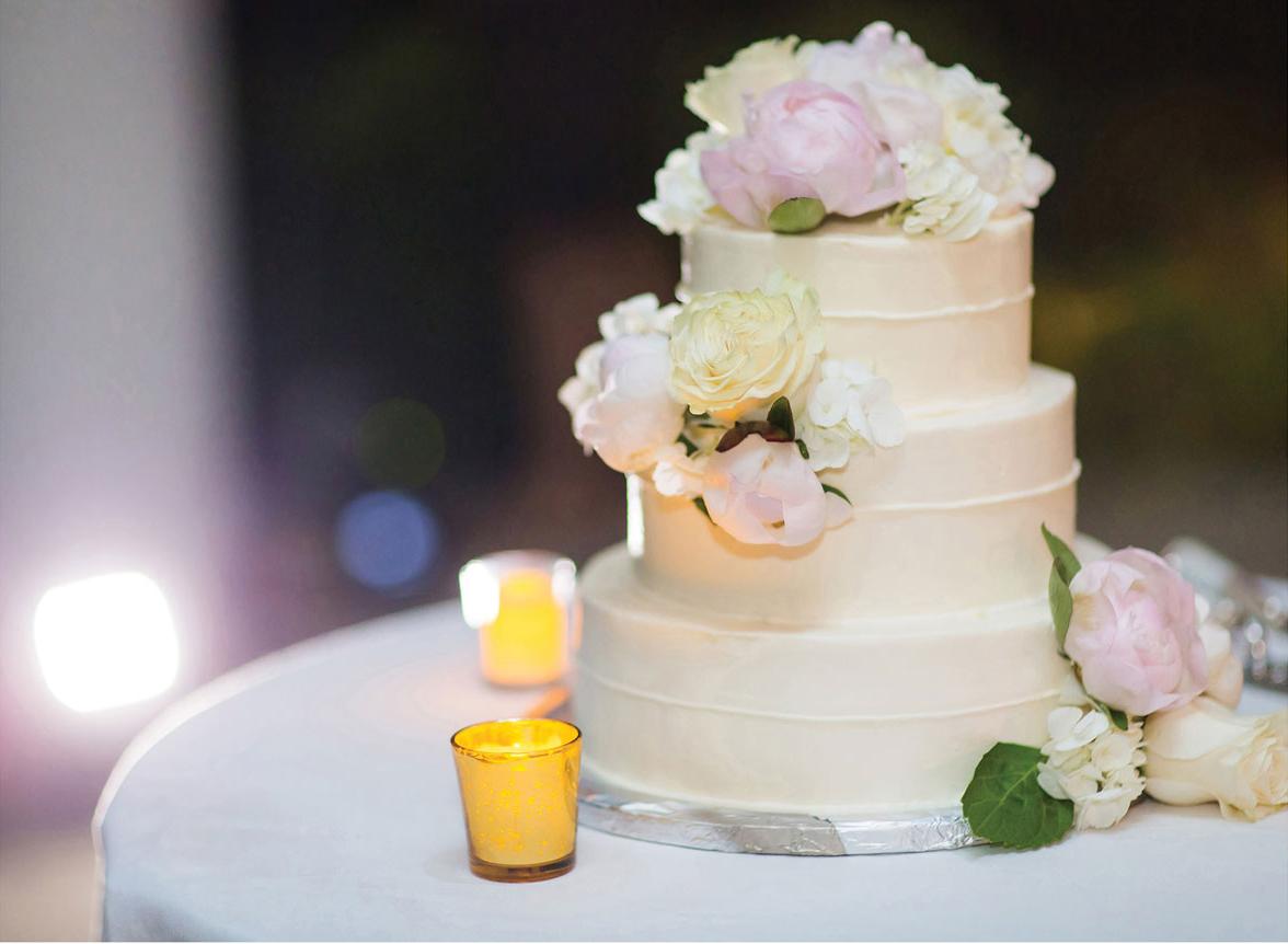 St.-John-US-Virgin-Islands-Wedding-Photographer48.jpg