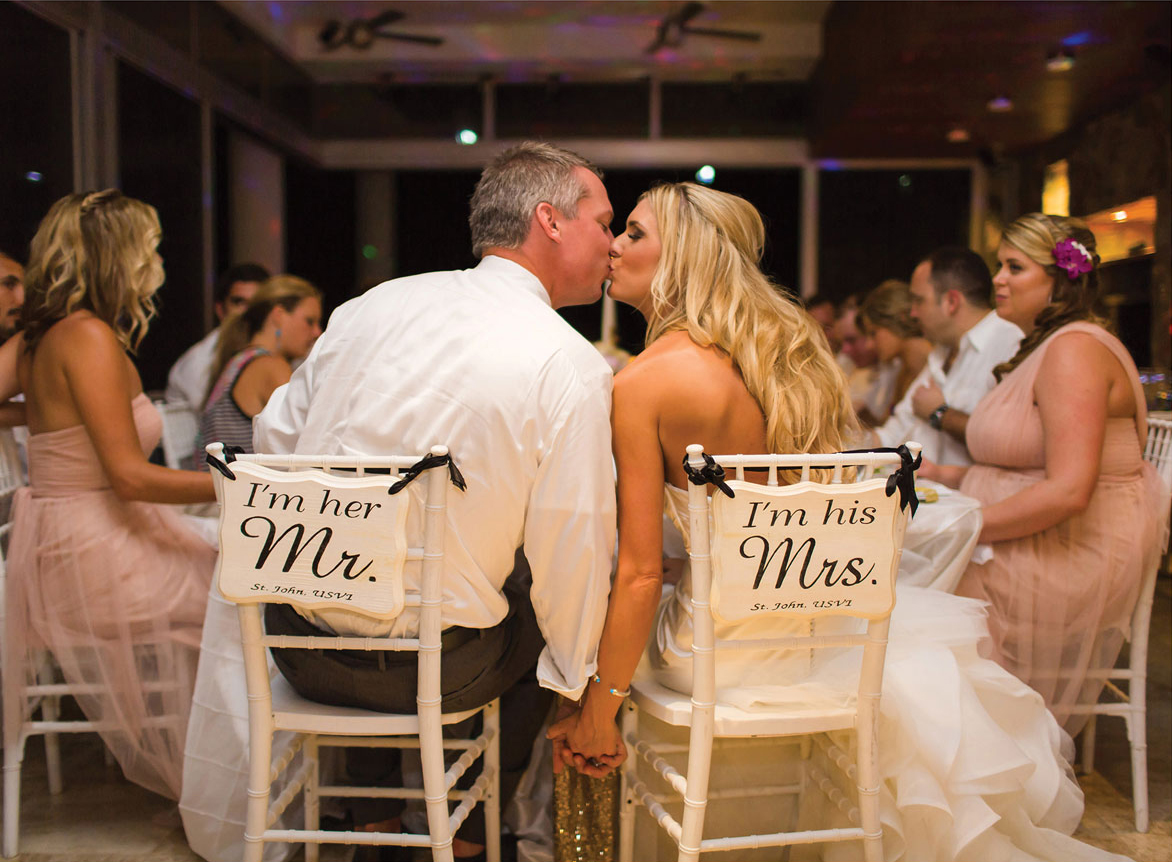 St.-John-US-Virgin-Islands-Wedding-Photographer.jpg