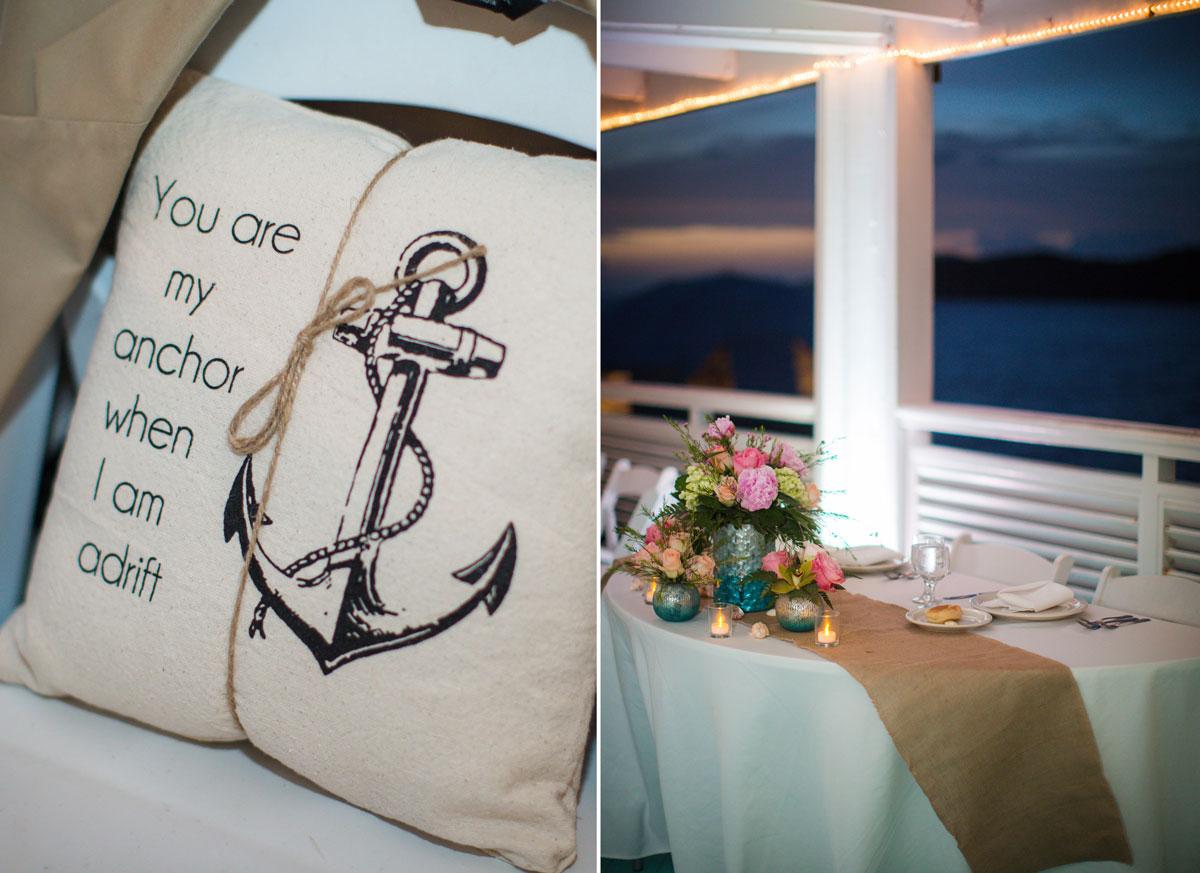 St-Thomas-Virgin-Islands-Wedding-Photographer26.jpg