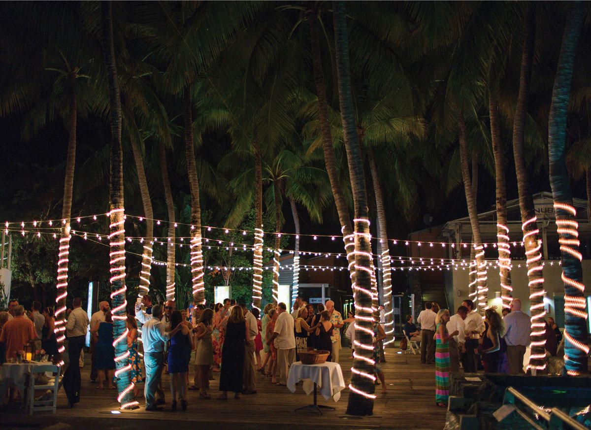 St-Thomas-Virgin-Islands-Wedding-Photographer30.jpg