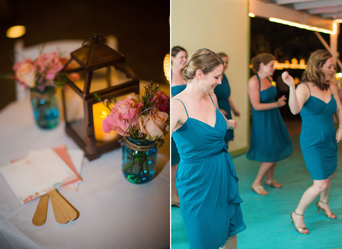 St-Thomas-Virgin-Islands-Wedding-Photographer32.jpg
