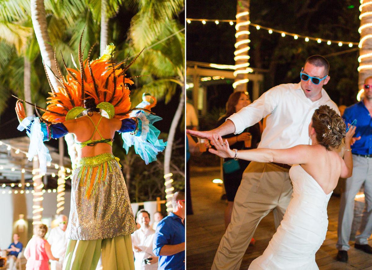 St-Thomas-Virgin-Islands-Wedding-Photographer34.jpg
