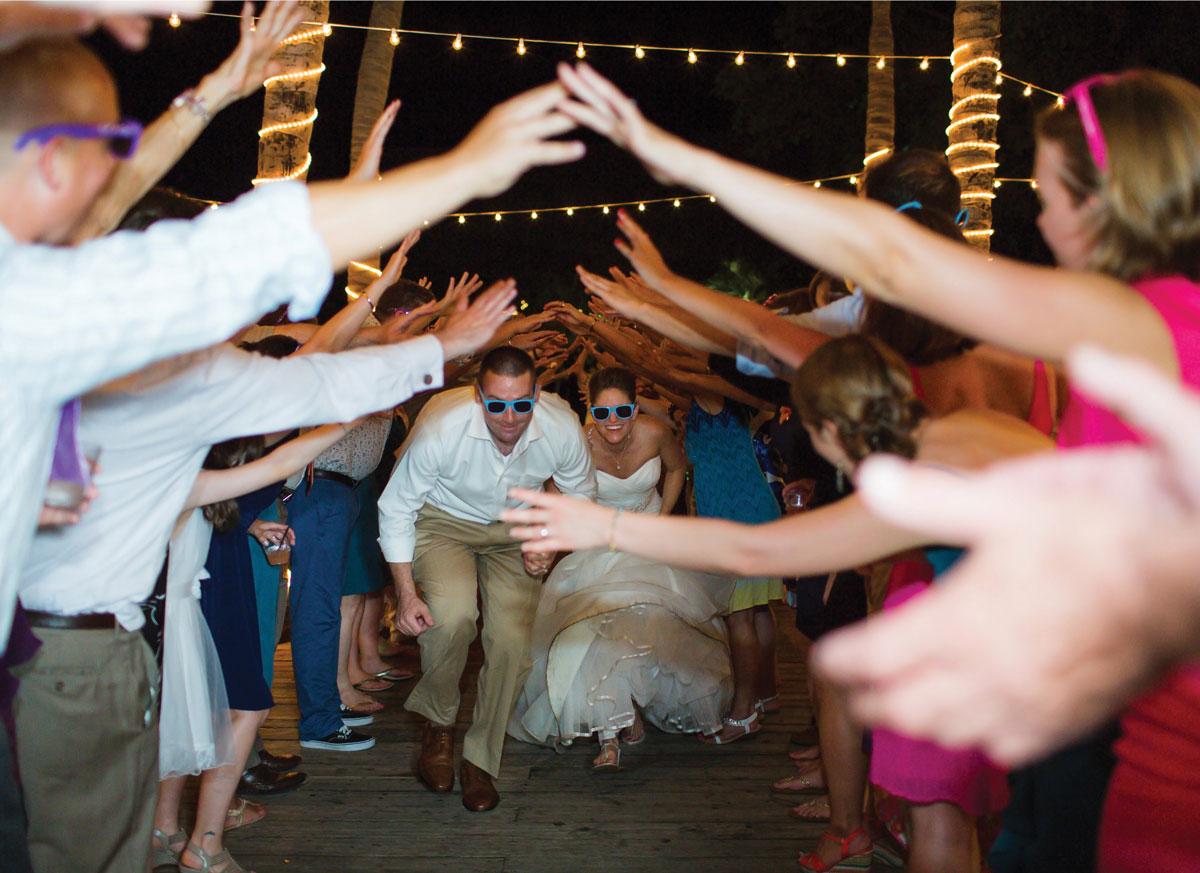 St-Thomas-Virgin-Islands-Wedding-Photographer38.jpg