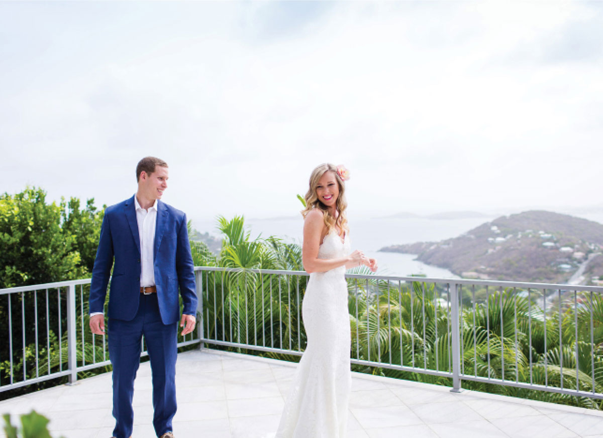 St-John-Virgin-Islands-Wedding-Photographer9.jpg