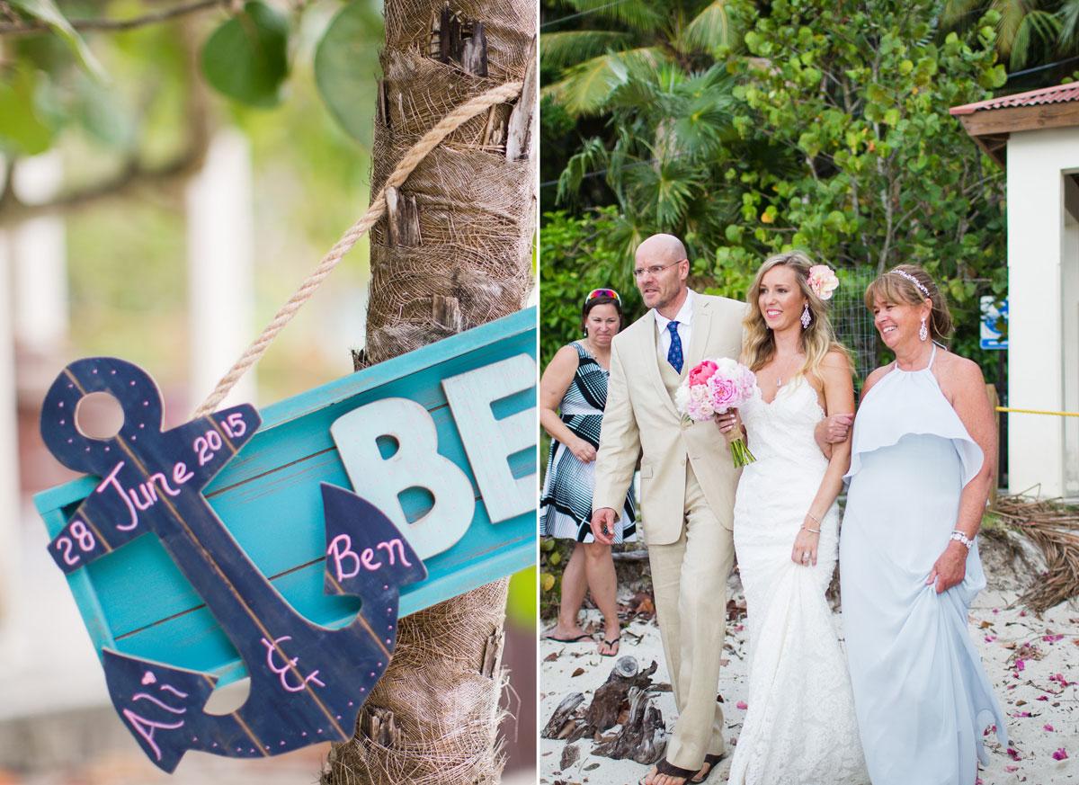 St-John-Virgin-Islands-Wedding-Photographer19.jpg