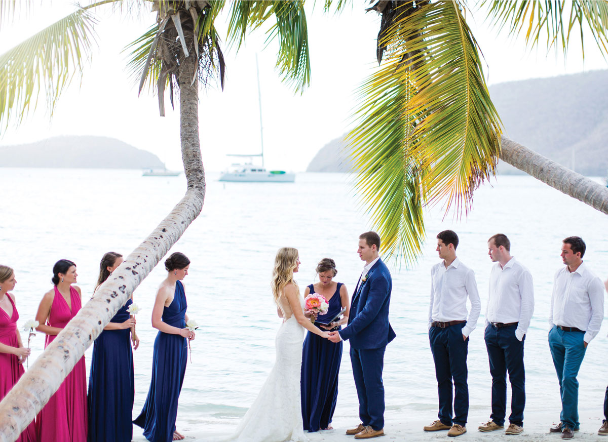 St-John-Virgin-Islands-Wedding-Photographer20.jpg