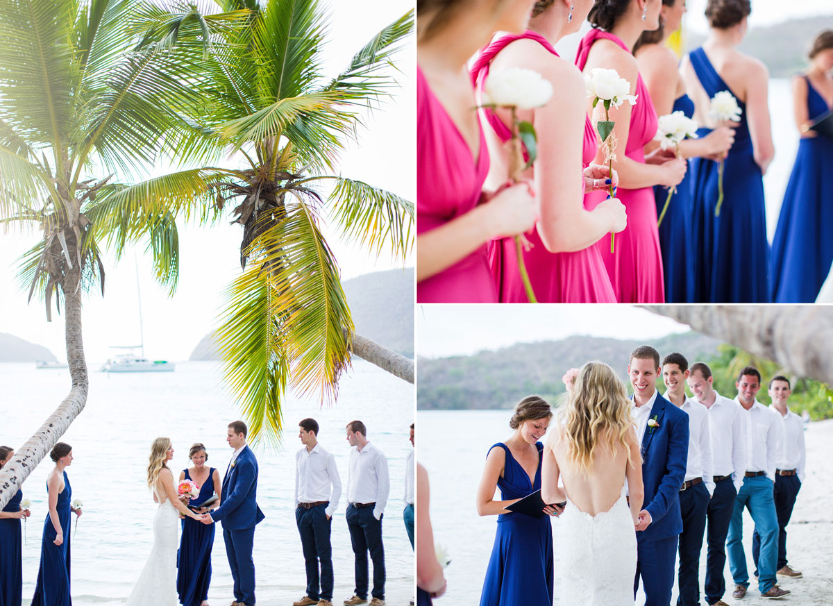 St-John-Virgin-Islands-Wedding-Photographer22.jpg