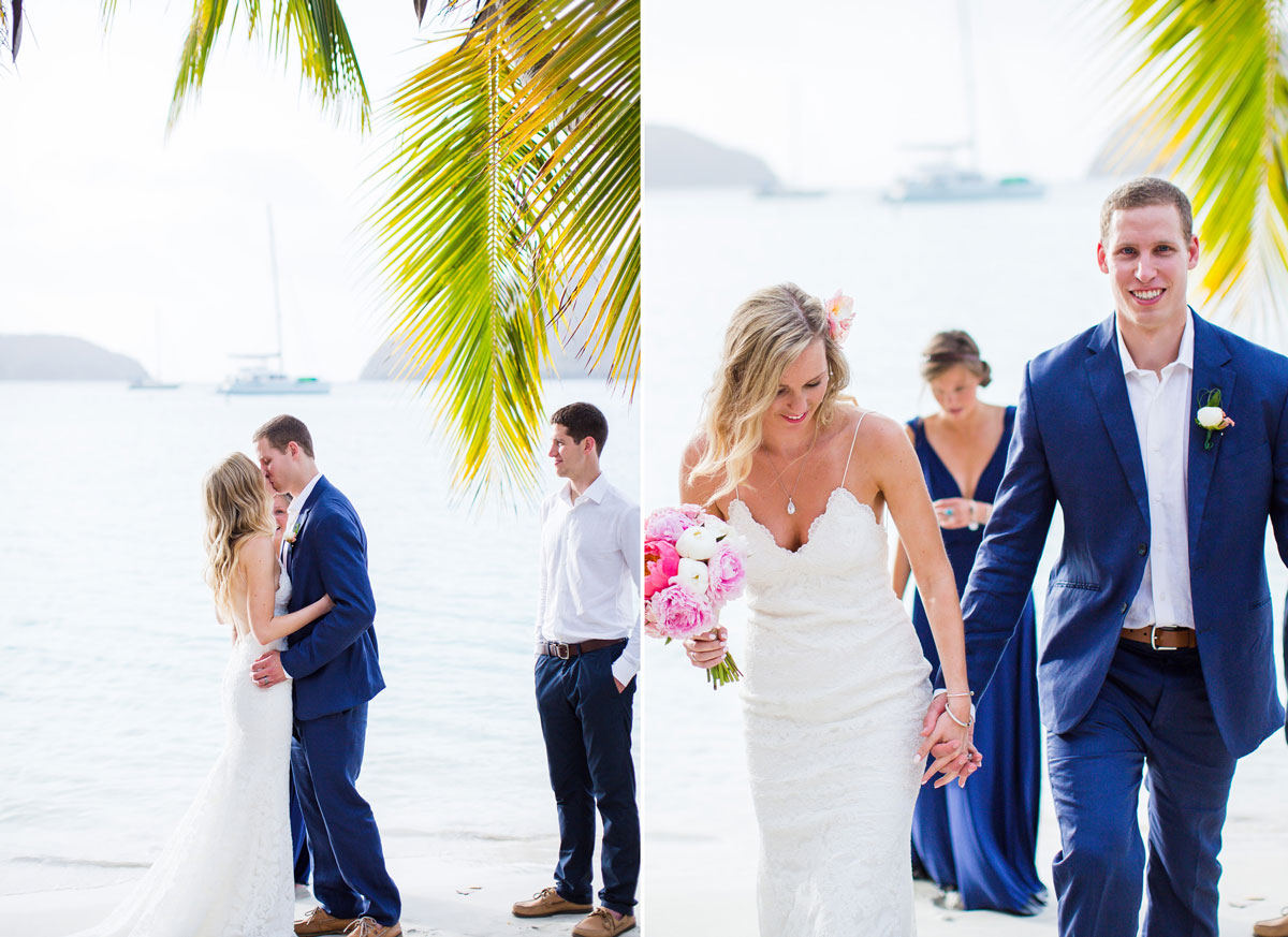 St-John-Virgin-Islands-Wedding-Photographer27.jpg