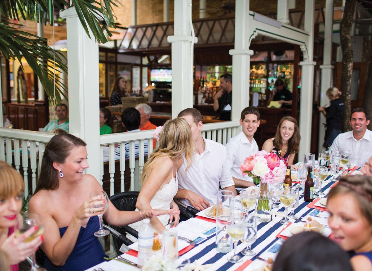 St-John-Virgin-Islands-Wedding-Photographer40.jpg