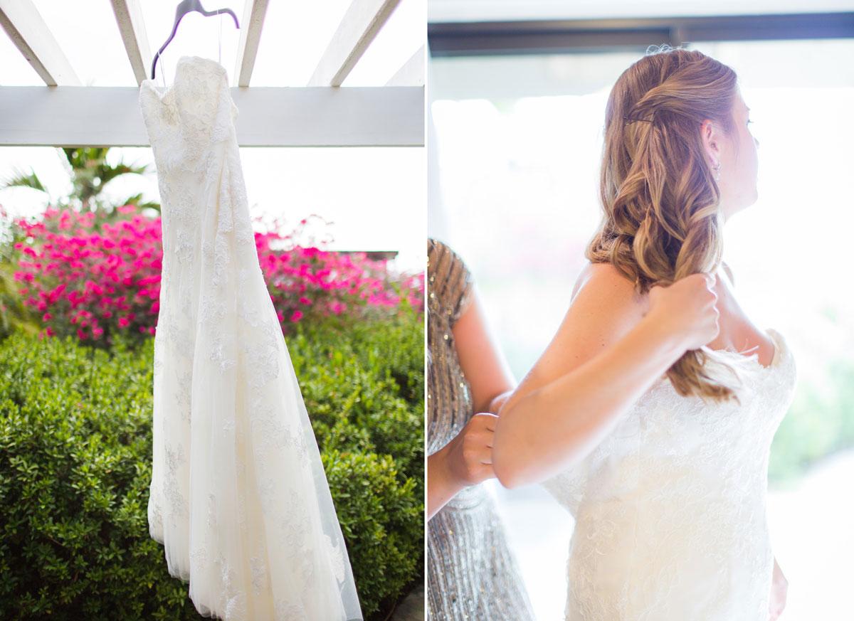Virgin-Gorda-British-Virgin-Islands-Wedding-Photographer2.jpg
