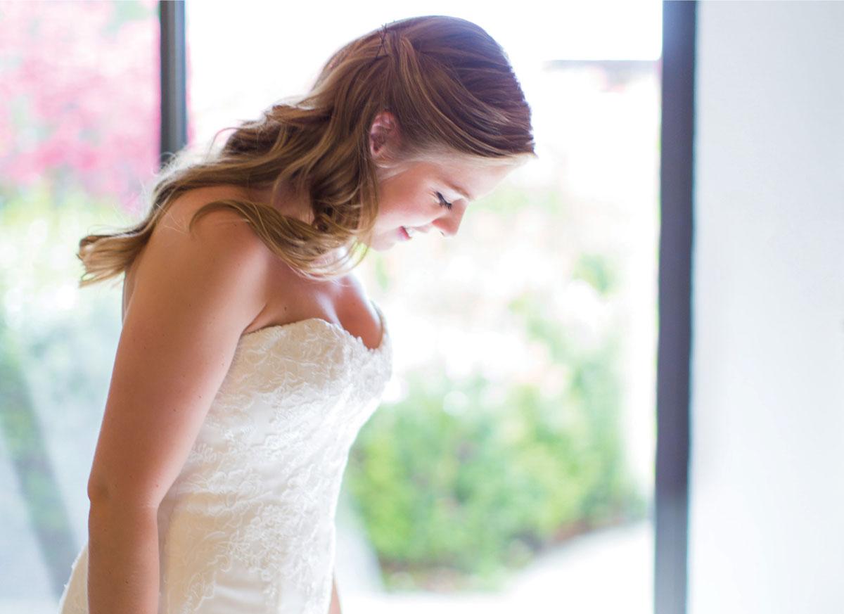 Virgin-Gorda-British-Virgin-Islands-Wedding-Photographer4.jpg