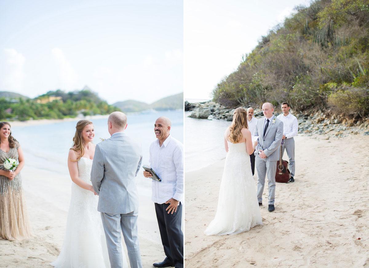 Virgin-Gorda-British-Virgin-Islands-Wedding-Photographer15.jpg