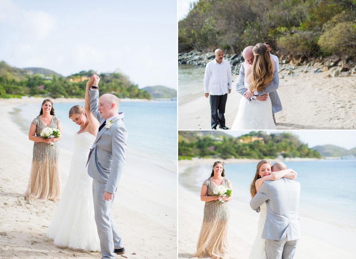 Virgin-Gorda-British-Virgin-Islands-Wedding-Photographer17.jpg