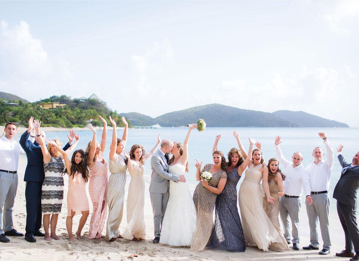 Virgin-Gorda-British-Virgin-Islands-Wedding-Photographer18.jpg