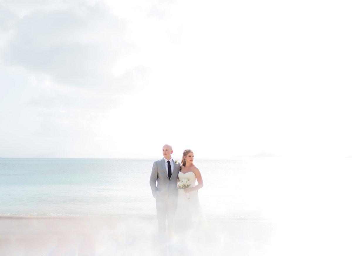 Virgin-Gorda-British-Virgin-Islands-Wedding-Photographer19.jpg