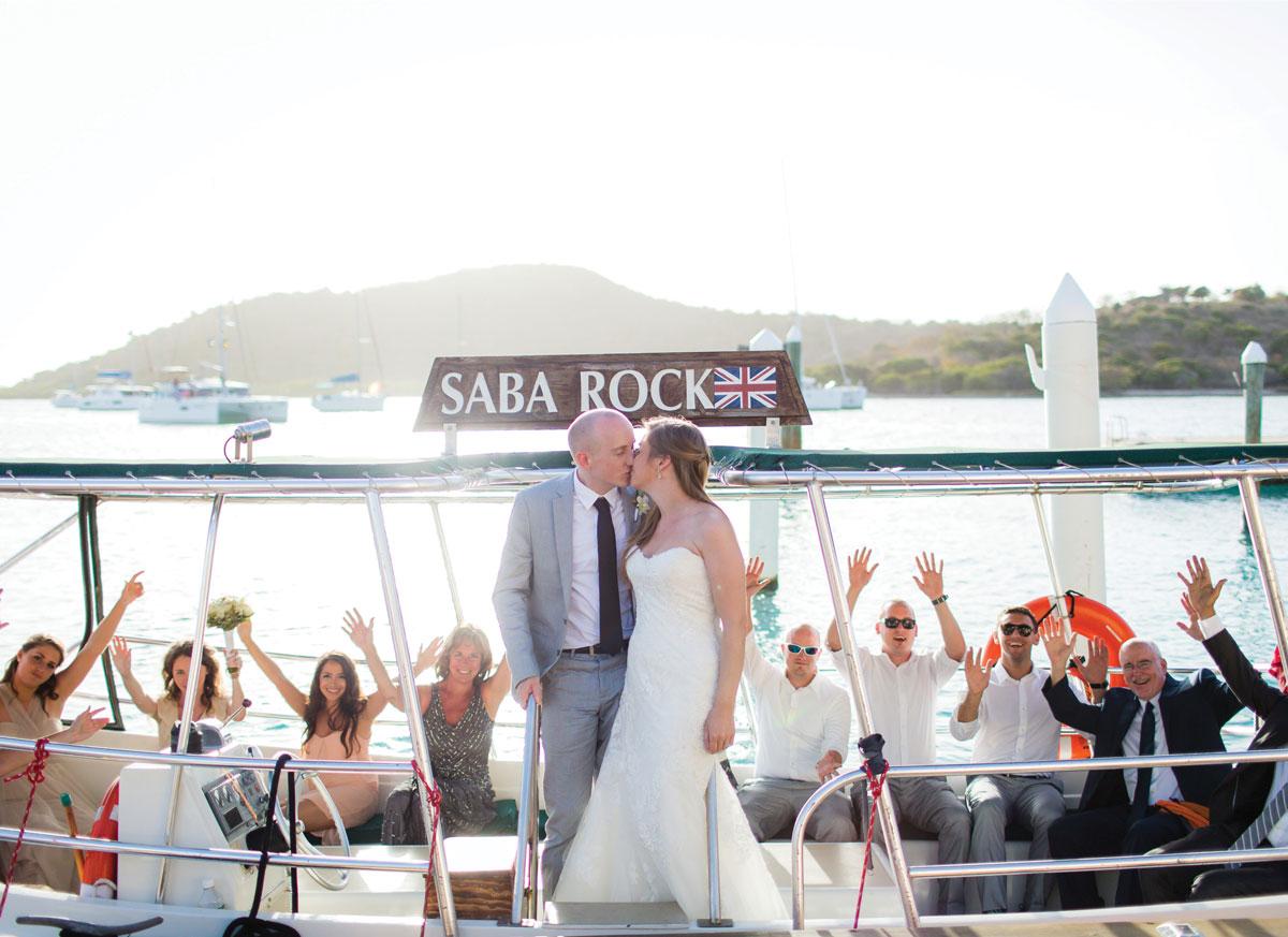 Virgin-Gorda-British-Virgin-Islands-Wedding-Photographer22.jpg