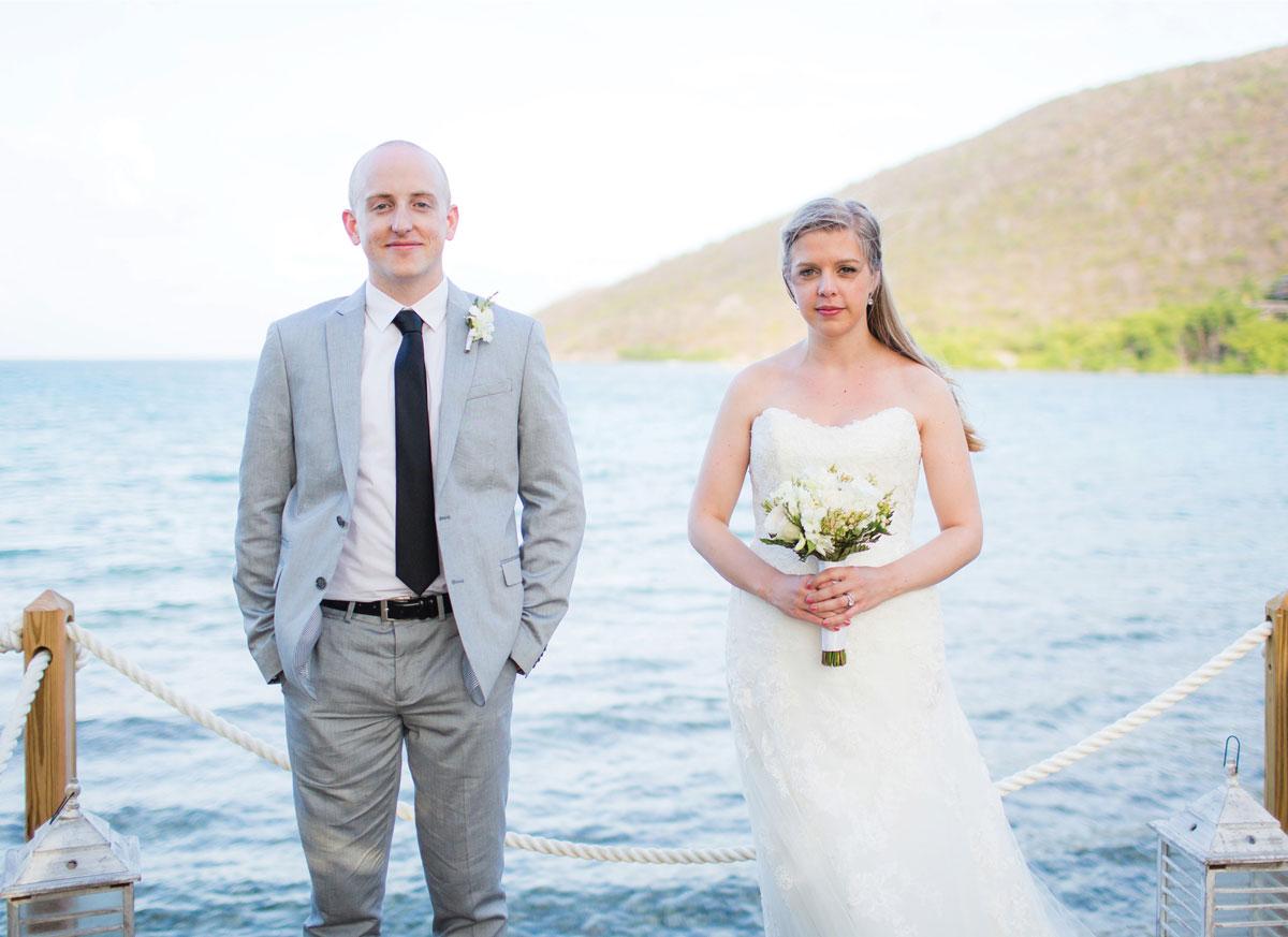 Virgin-Gorda-British-Virgin-Islands-Wedding-Photographer24.jpg