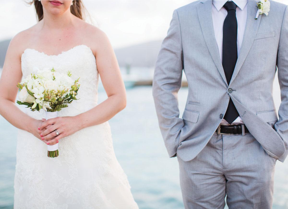 Virgin-Gorda-British-Virgin-Islands-Wedding-Photographer32.jpg