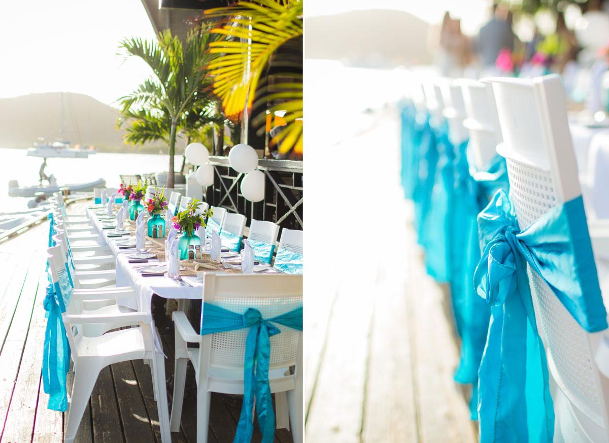 Virgin-Gorda-British-Virgin-Islands-Wedding-Photographer35.jpg