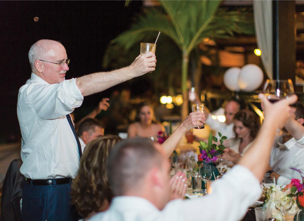 Virgin-Gorda-British-Virgin-Islands-Wedding-Photographer36.jpg