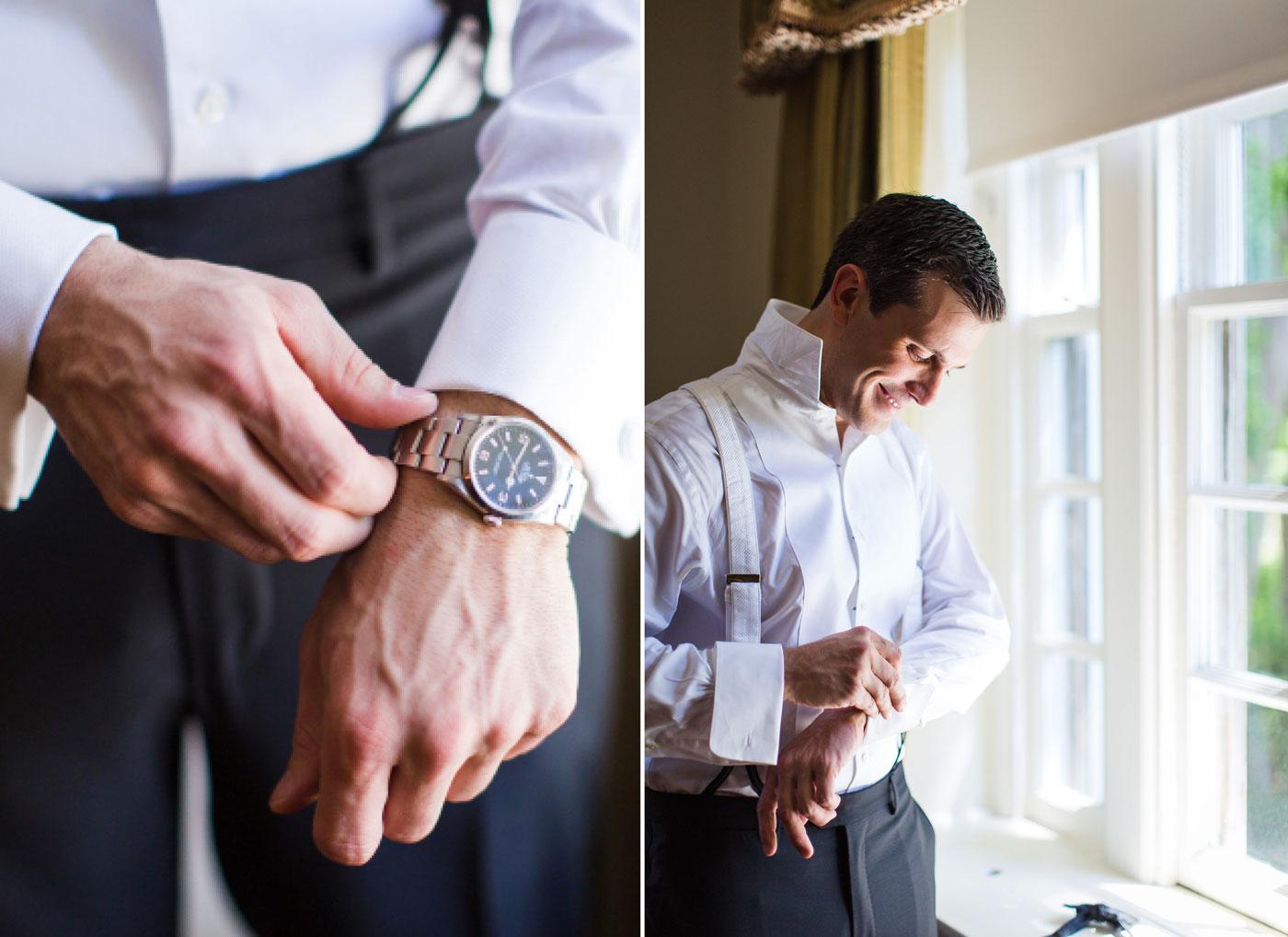 New-York-Wedding-Photographer2.jpg