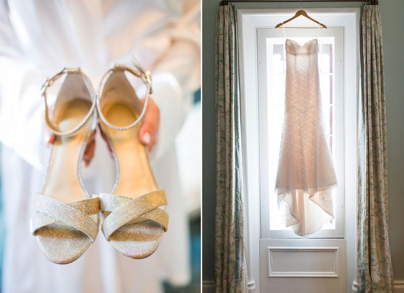 New-York-Wedding-Photographer5.jpg