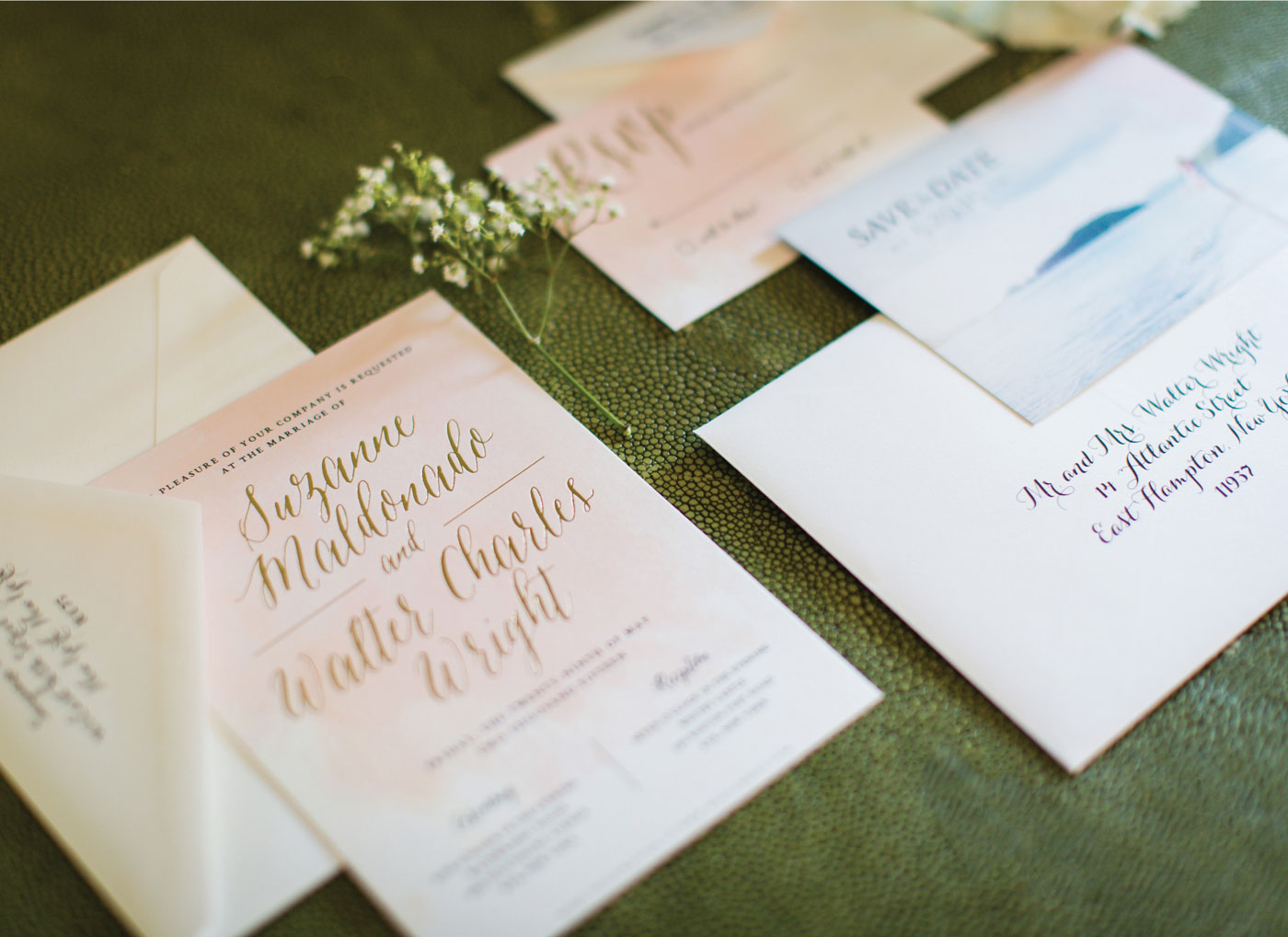 New-York-Wedding-Photographer.jpg