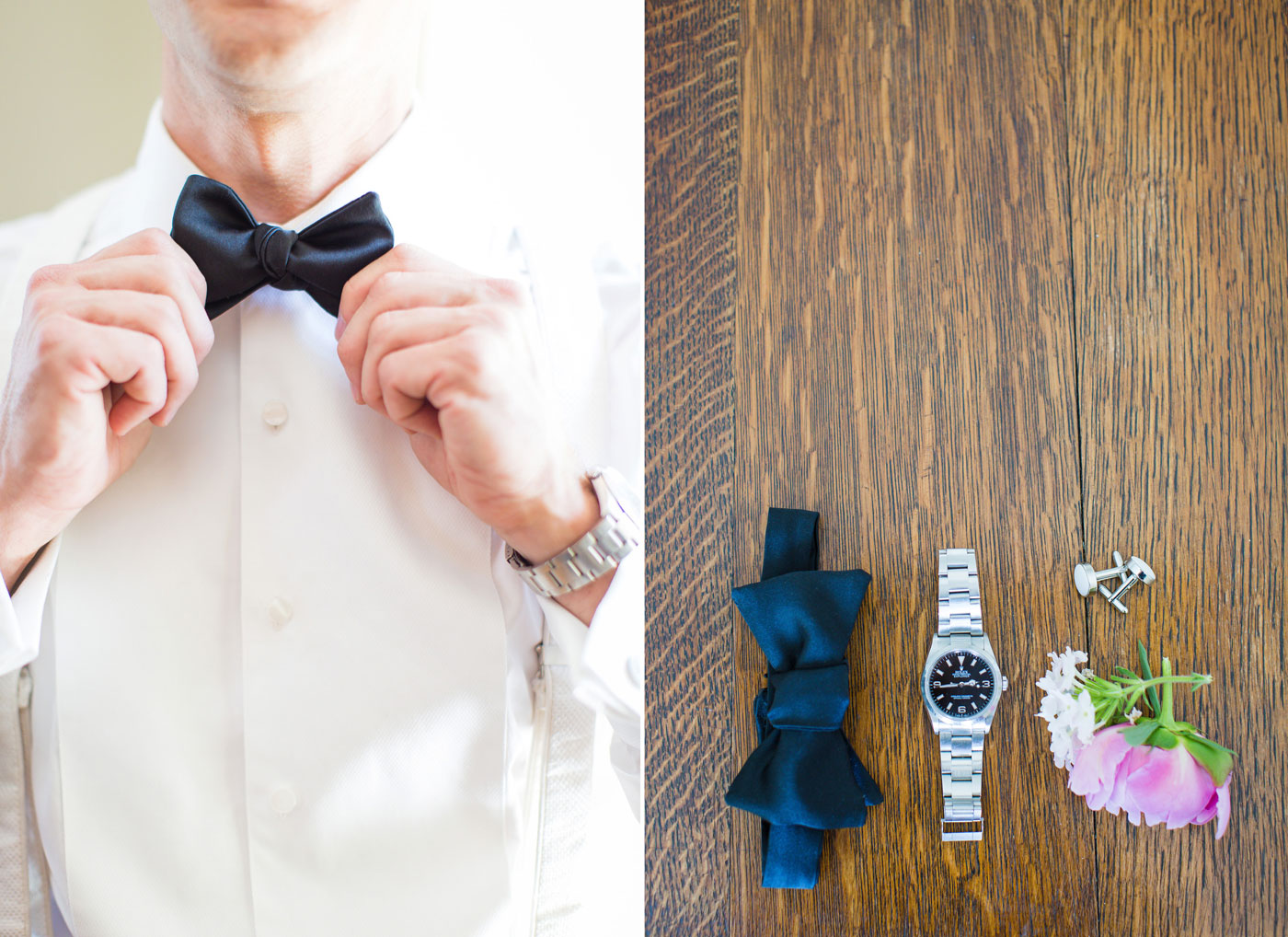 New-York-Wedding-Photographer9.jpg