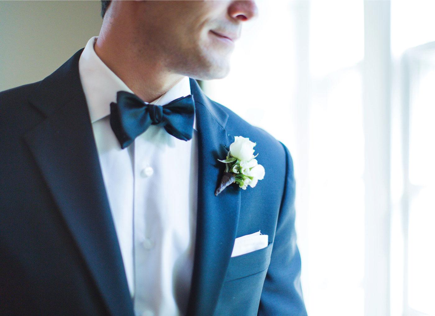 New-York-Wedding-Photographer10.jpg