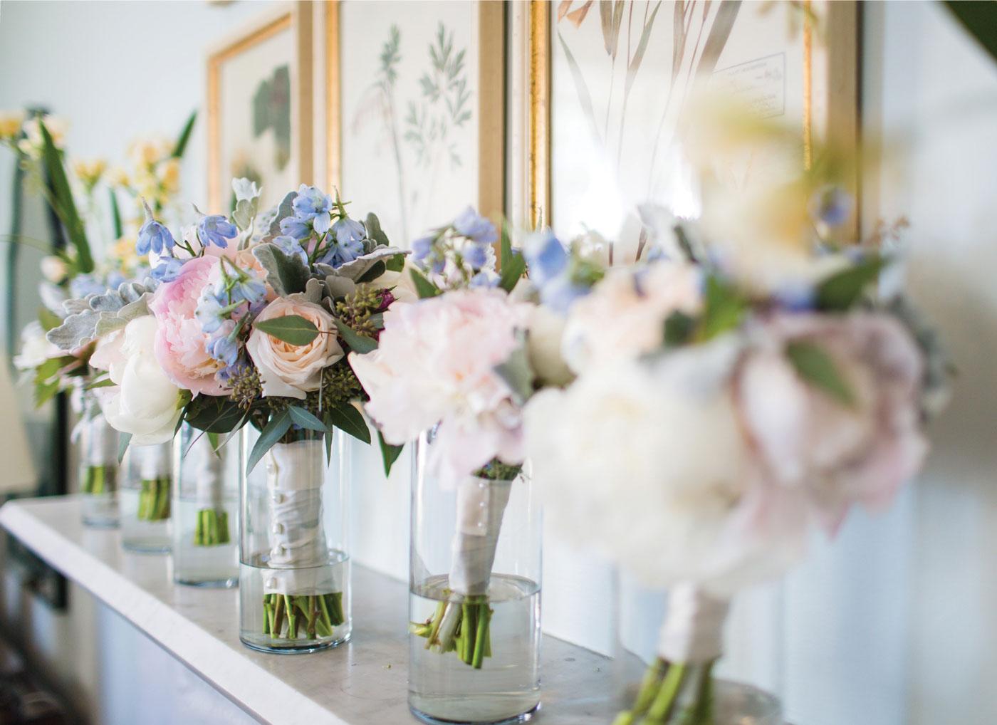 New-York-Wedding-Photographer12.jpg